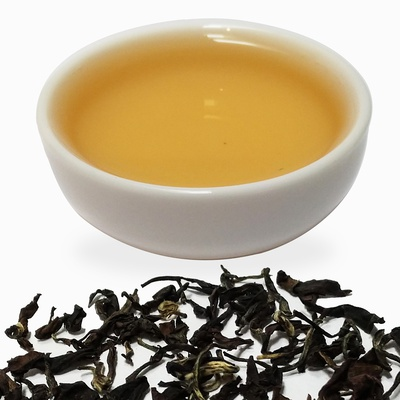 Oriental Beauty Oolong Loose Tea