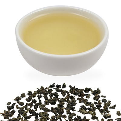 Ti Kuan Yin Oolong Loose Tea