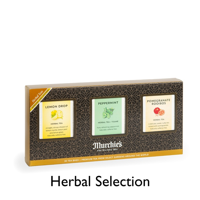 Herbal Selection